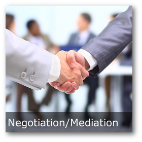 thumb_services_mediation.png