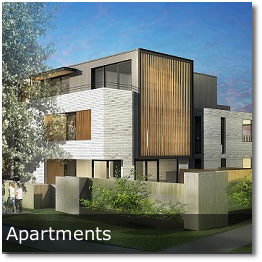 thumb_projects_apartments.PNG