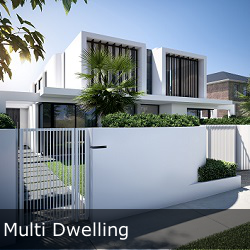 thumb_project_multiDwelling.png
